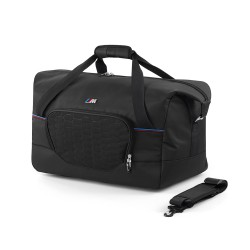 BMW M bag torba sportowa.