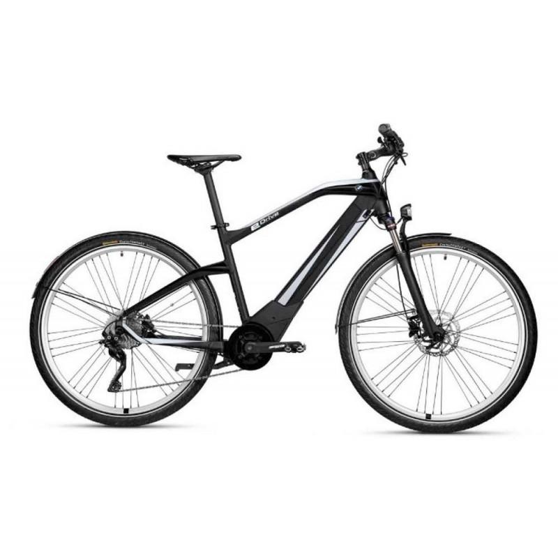 bmw active hybrid e bike sklep. Black Bedroom Furniture Sets. Home Design Ideas